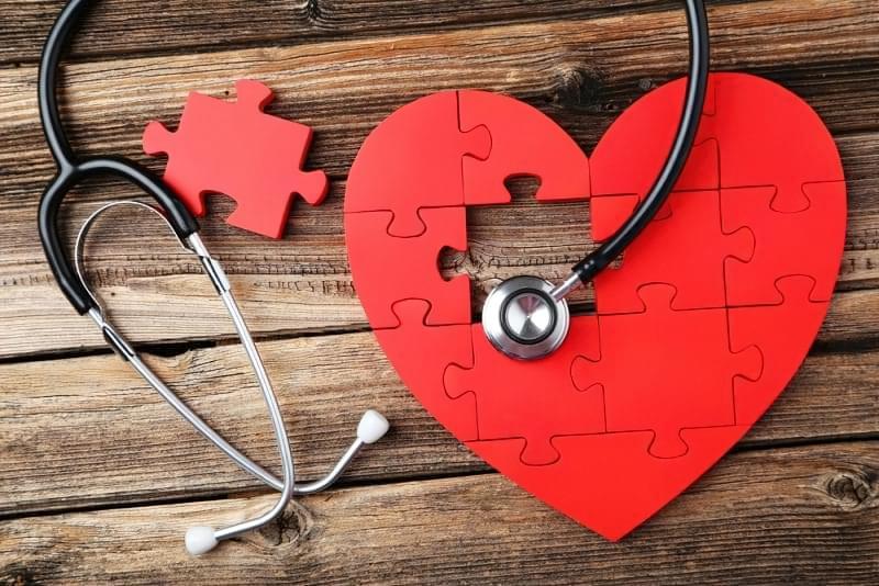 Серцевий напад: що робити до приїзду швидкої допомоги 1