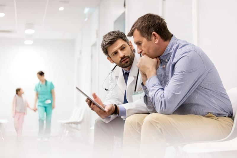 6 порад лікарів для майбутніх батьків 1