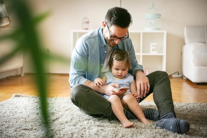 6 порад лікарів для майбутніх батьків 3