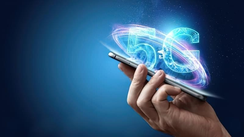 5G і ризик раку: що про це думають вчені і як захистити себе 1