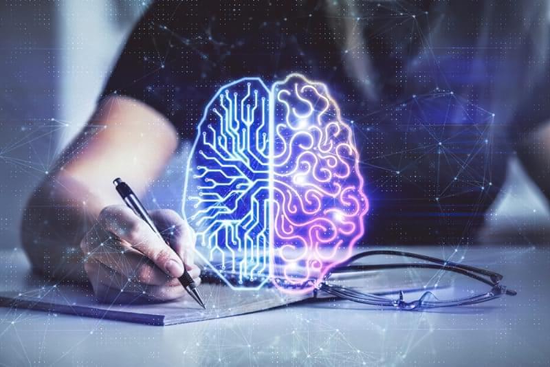 Вправи для тренування пам'яті, які дійсно працюють 2