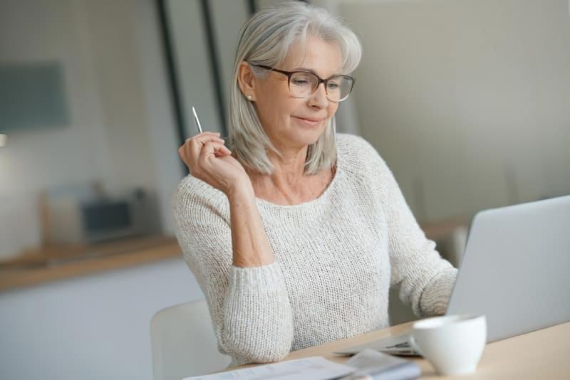 Вивчення іноземної мови може запобігти деменції 1