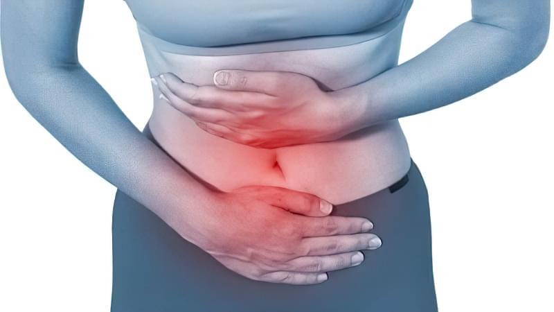 Як вилікувати синдром роздратованого кишечника? 2