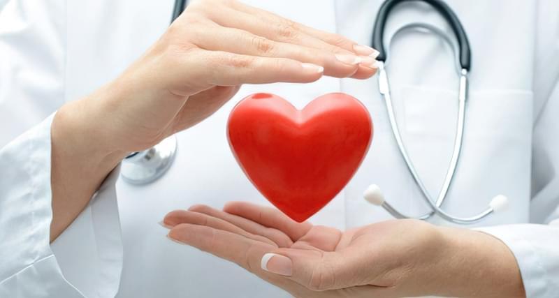 Які серцево-судинні захворювання частіше атакують жінок? 2