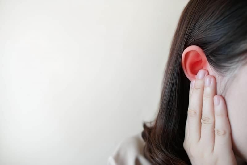 Хвороба Меньєра: як не втратити слух в молодому віці? 2