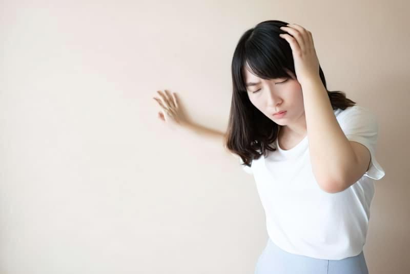Хвороба Меньєра: як не втратити слух в молодому віці? 1