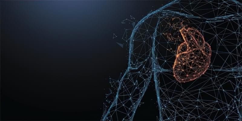 Транспозиція органів: як жити, якщо у вас серце з правого боку? 1