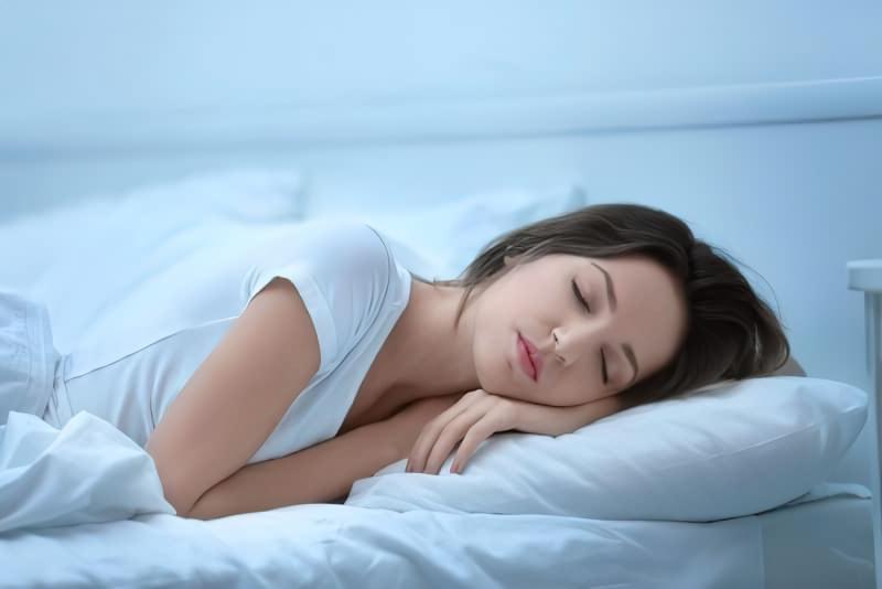 Спите вдень? Перевіртеся у кардіолога 2
