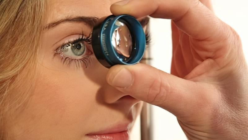 Як лікувати глаукому: краплі, лазер або хірургія 1