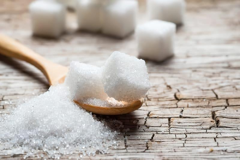 Як і навіщо обмежувати цукор людям в похилому віці? 2