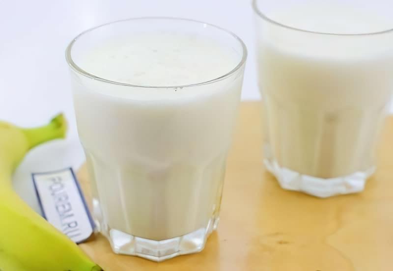 Молочні коктейлі і правда можуть відновити м'язи після тренування? 1