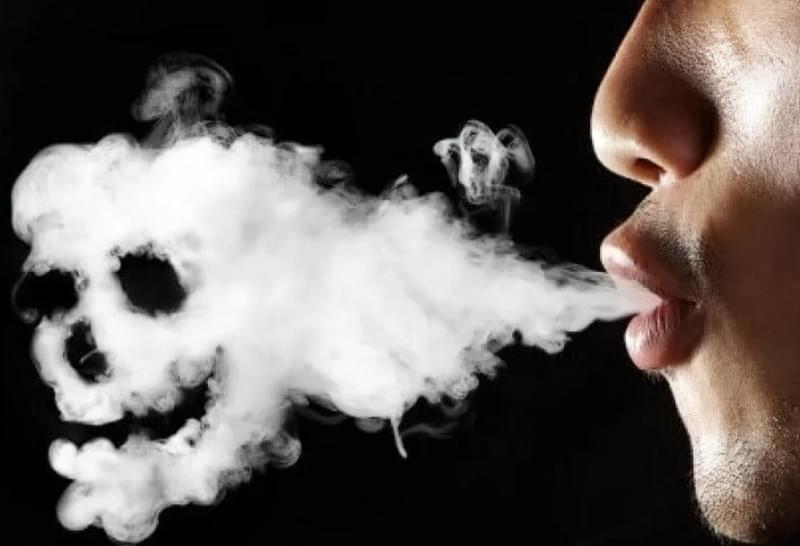 Як куріння впливає на відновлення кістки після перелому 1