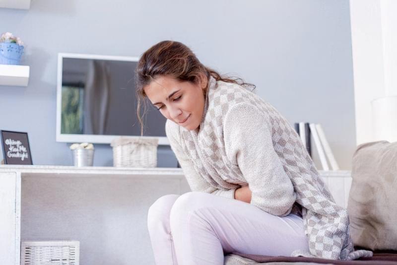 Холецистит при вагітності: симптоми і лікування 2