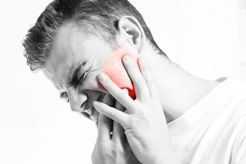 Новорічні травми зубів: хто знаходиться в групі ризику і що з ними робити 1