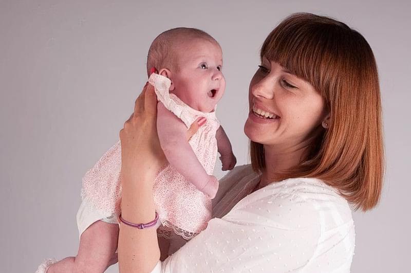 Пізня вагітність: що потрібно знати про заморожування яйцеклітин 1