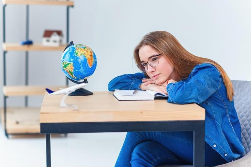 Вчені рекомендують взимку спати довше і приходити на роботу пізніше 2