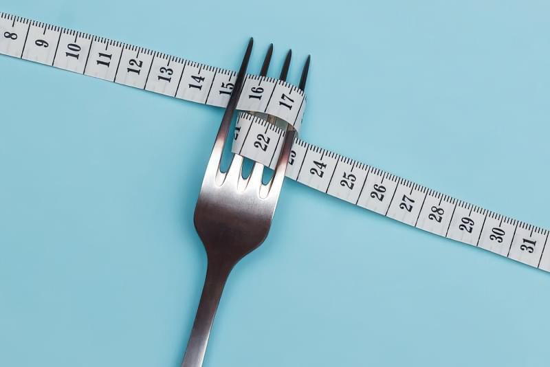 Чи допоможе періодична відмова від їжі продовжити життя 2