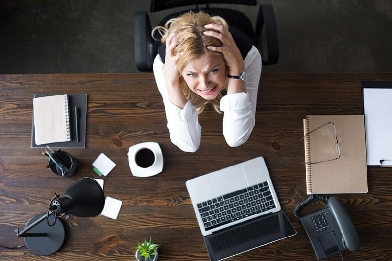 Чи можуть пробіотики підтримувати психічне здоров'я? 1