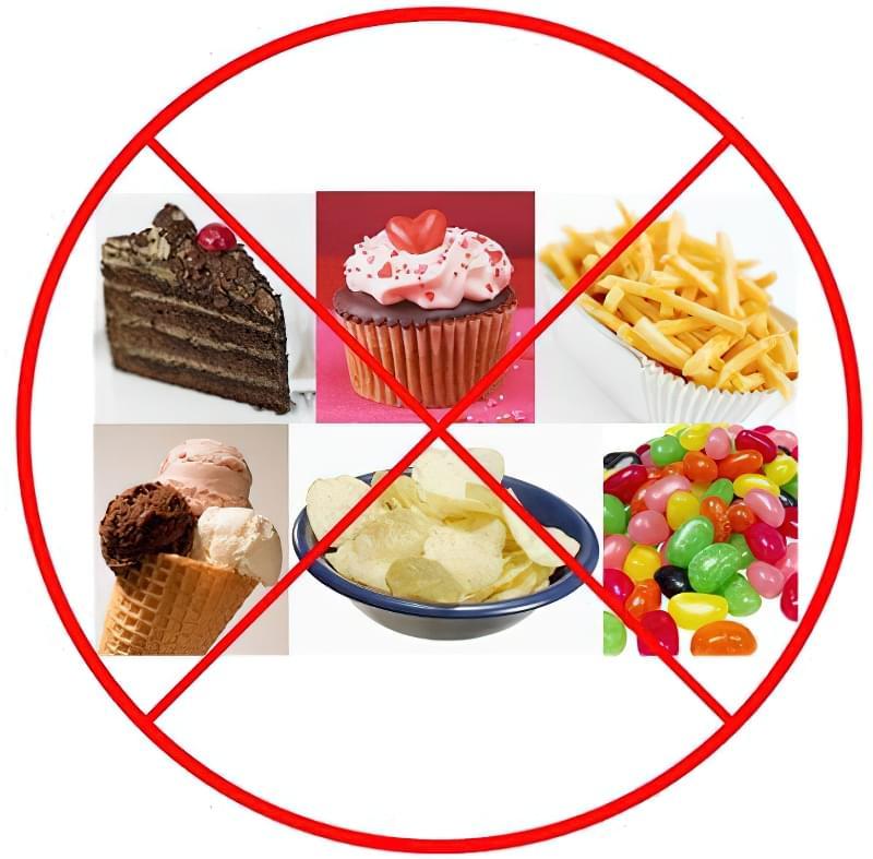 Дієта при ротавірусі, що їдять при ротавірусі 2