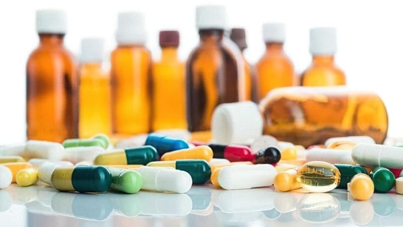 Лікування антибіотиками дорослих: коли це необхідно, показання 1